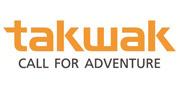 takwak_Logo-Outdoor_180