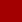 3icon-22x22