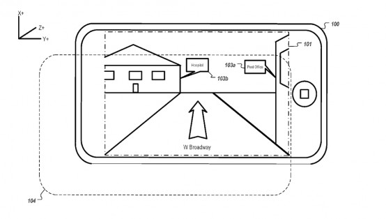 Apple_Patent_3D_Panorama