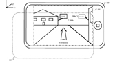 Apple_Patent_3D_Panorama_180