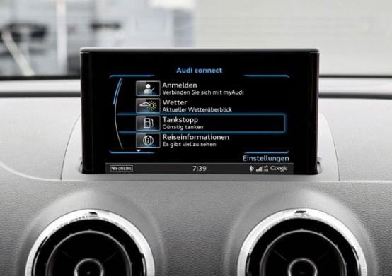 Audi_connect_Tankstopp