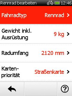 Falk_Pantera_Screen_04
