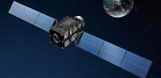 QZSS_Satellit_180