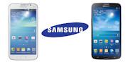 Samsung-Galaxy-Mega-63-58_180