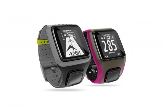 TomTom-Runner-and-Multi-Sport-big