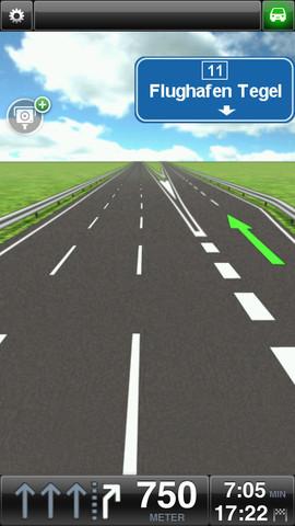 TomTom_App_02