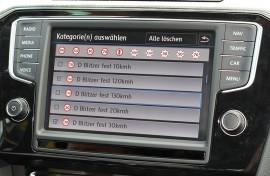 VW-Discover-Pro-Gen2-Blitzer-POI-03
