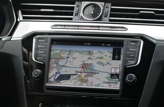VW-Discover-Pro-Gen2-Blitzer-POI-04