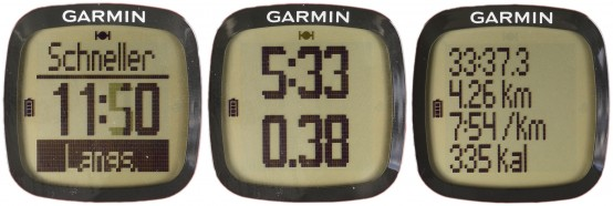 garmin_forerunner10_screens