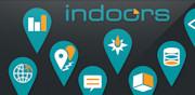 indoors_banner_180