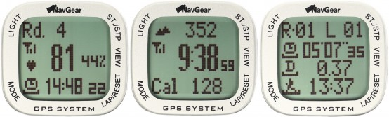 navgear_screens_03