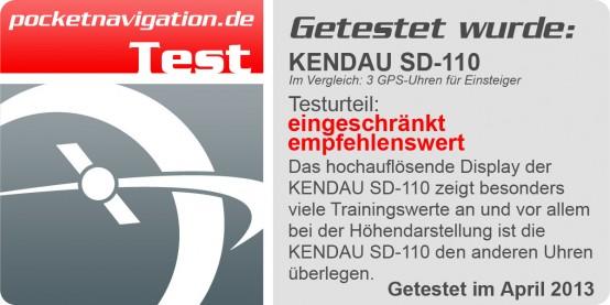 testurteil_banner_KENDAU