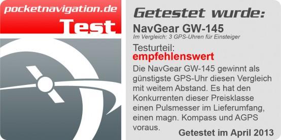 testurteil_banner_NavGear_GW-145