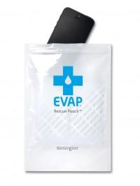 EVAP_Rescue_Pouch