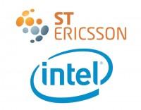 Ericsson_Intel