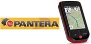 Falk Pantera Logo_180