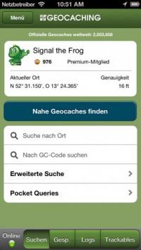Geocaching_6.0_01