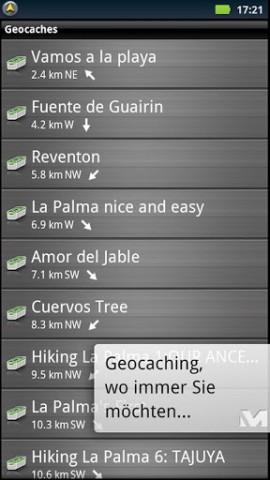 GoPal_App_03