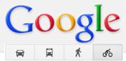 GoogleMapsRad180