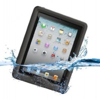 Lifeproof_iPad