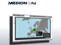 Medion GoPal Assistant 20prozent Aktion