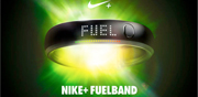 NikeFuelBand_180