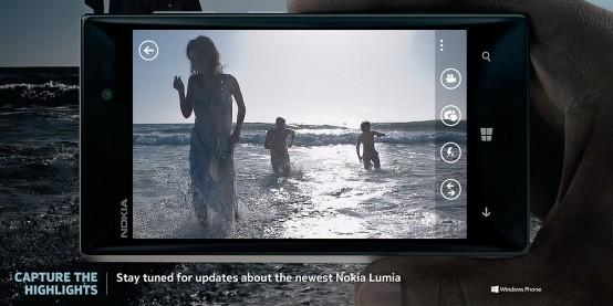 Nokia_Lumia_928
