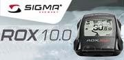 PN-Artikelbild Sigma ROX_180