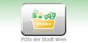 POIs Stadt Wien_180