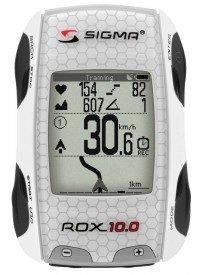 ROX 10_white_frontal_1000