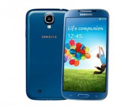 Samsung_Galaxy_S4_blau