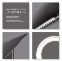 Samsung_Premier_2013
