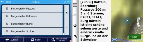 burgen_news_04