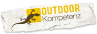 Logo Outdoor Kompetenz