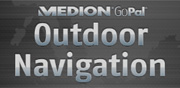 medion_gopal_outdoor_180x88
