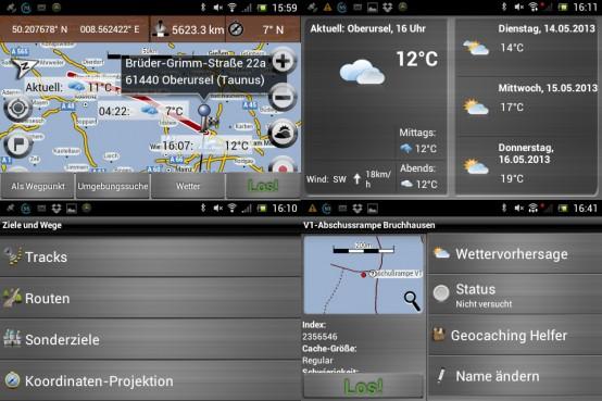 medion_gopal_outdoor_app