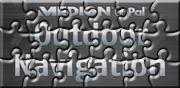 medion_puzzel_180x88