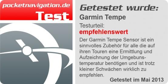 testurteil_garmin_tempe