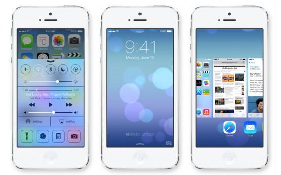 Apple_iOS7_01