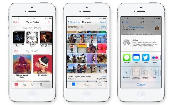 Apple_iOS7_02