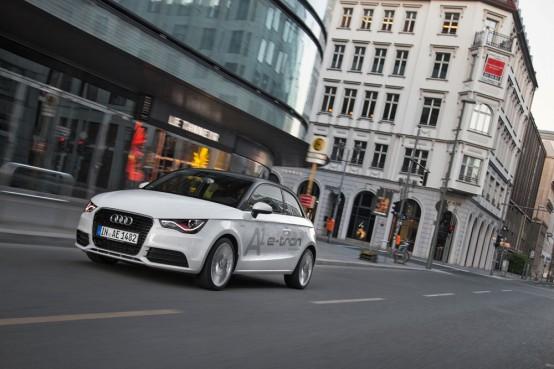 Audi_Ampelinfo_online