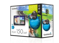 Garmin_nuvi_150LMT_LimitedEdition