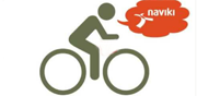 Naviki-Logo02