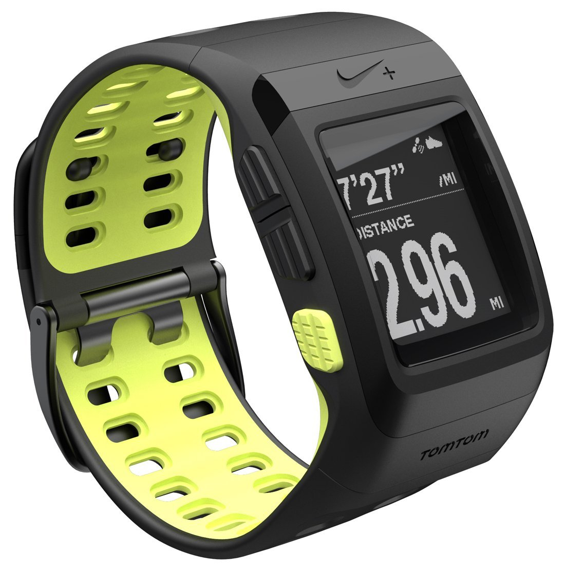 nike sportwatch gps powered by tomtom im vergleich. Black Bedroom Furniture Sets. Home Design Ideas