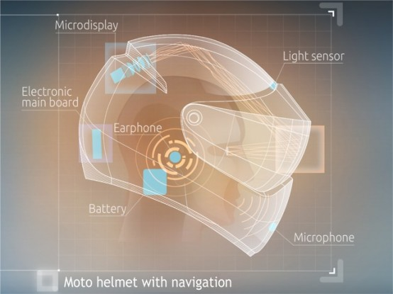 livemap-helm