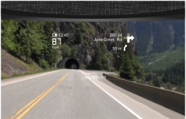 livemap-navi