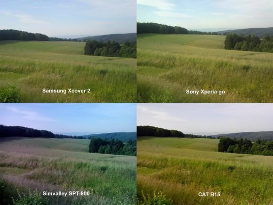 outdoor_smartphone_kamera_1