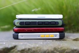 outdoor_smartphones_seite_1