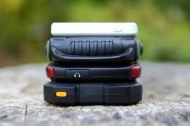 outdoor_smartphones_vorn_16