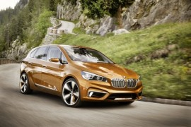 BMW_Active_Tourer_Concept_01